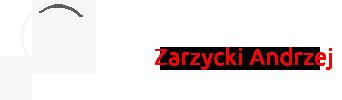 Biuro detektywistyczne Zarzycki & Wierzba